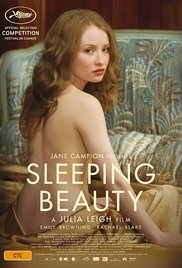 [16+] Sleeping Beauty (2011)