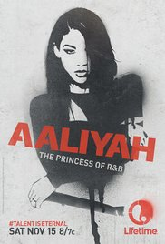 Aaliyah Princess of R&B
