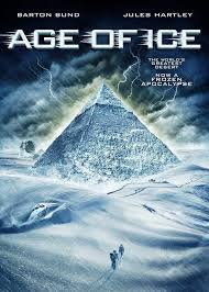 Age Of Ice