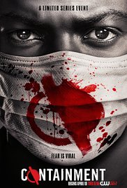 Containment - Season 1