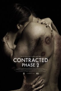 Contracted Phase II