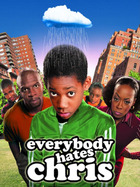 Everybody Hates Chris - Season 3