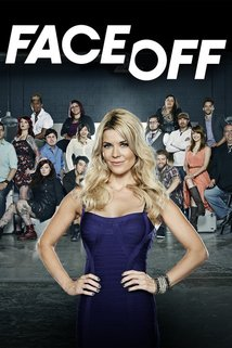 Face Off - Season 10