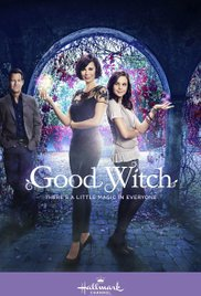 The Good Witch - Season 2