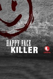 Happy Face Killer
