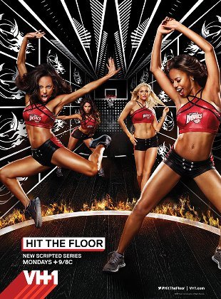 Hit The Floor - Season 3