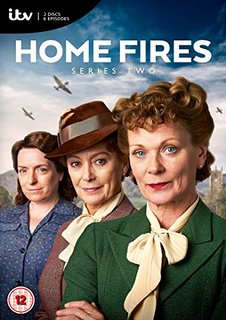 Home Fires (UK) - Season 2