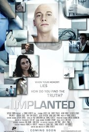 Implanted