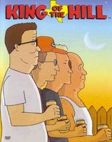 King of the Hill - Season 7