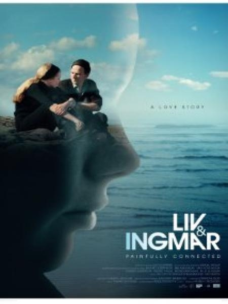 Liv And Ingmar