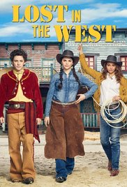 Lost in the West (Part 3)