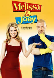 Melissa And Joey - Season 1