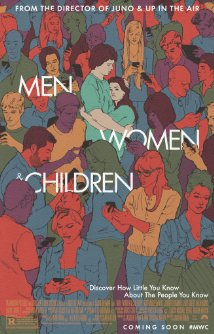 Men Women and Children