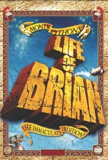 Monty Pythons Life of Brian