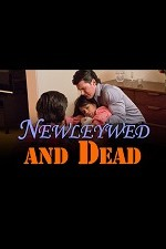 Newlywed And Dead