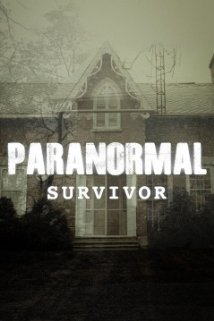 Paranormal Survivor - Season 2