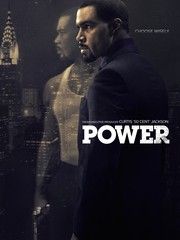 Power - Season 1