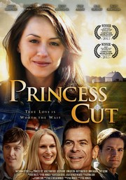 Princess Cut