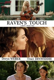 Ravens Touch