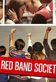 Red Band Society - Season 1