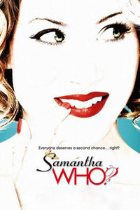 Samantha Who - Season 2