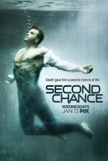 Second Chance - Season 1