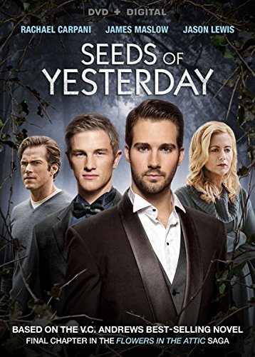Seed of Yesterday