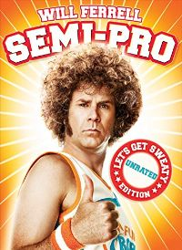 Semi Pro (Unrated)