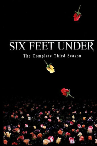 Six Feet Under - Season 3