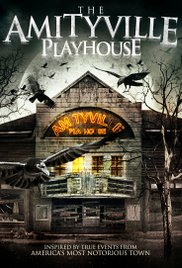 The Amityville Playhouse