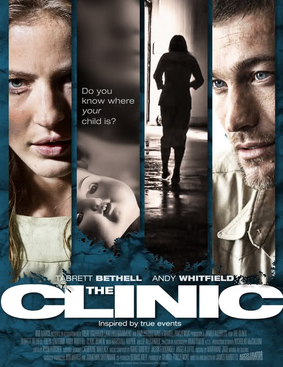 The Clinic
