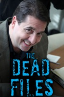 The Dead Files - Season 7