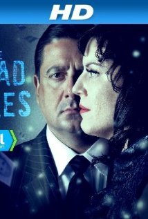 The Dead Files - Season 8