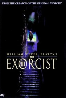 The Exorcist 3: Legion