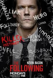 The Following - Season 3