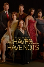 The Haves And The Have Nots - Season 3