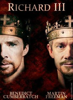 The Hollow Crown - Season 2
