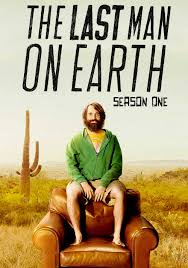 The Last Man On Earth - Season 1