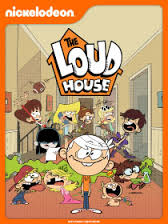 The Loud House - Season 1