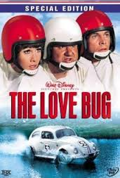The Love Bug
