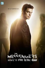 The Messengers - Season 1