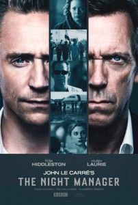The Night Manager - Season 1