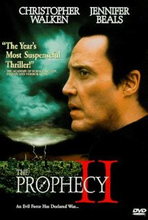 The Prophecy 2