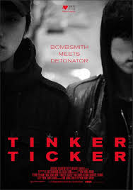 Tinker Ticker