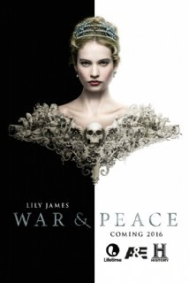War and Peace - Season 1