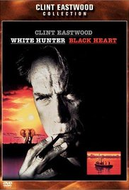 White Hunter Black Heart