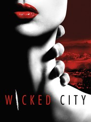 Wicked City - Season 1