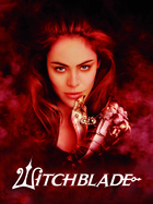 Witchblade (Live Action) - Season 1