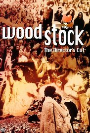 Woodstock CD2