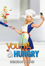 Young And Hungry - Season 1